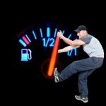 smart driving practices save fuel