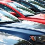 reasons to go with a used car