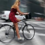 getting along with bicyclists, rules for drivers