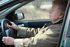 driving over age 65