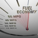 extend your mileage with eco-driving