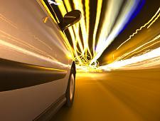 crash-avoidance systems