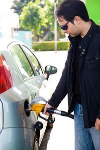 diesel deserves attention