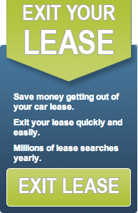 Exit Your Lease Today