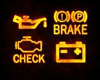 common auto repairs