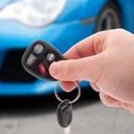 thwart auto theft