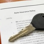 teen driver-auto insurance