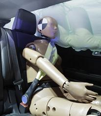 auto airbag