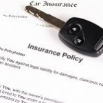 insuring a car