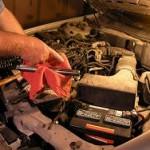 car recalls-Swapalease.com